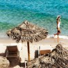 Forte Village Sardinia Resort