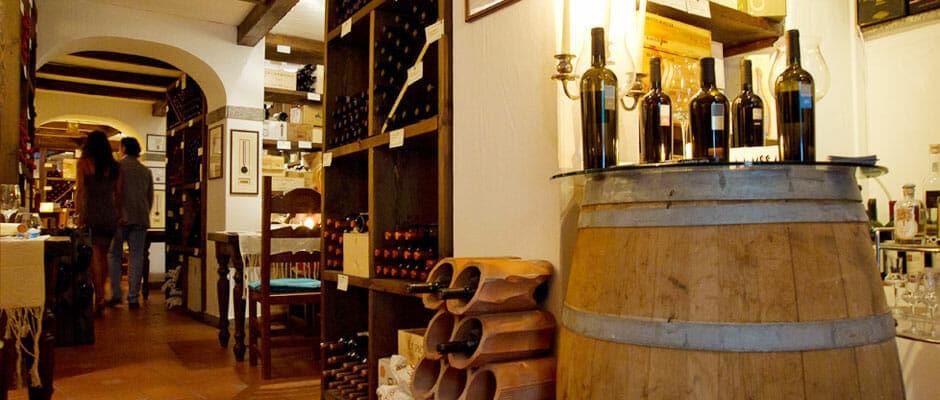 Cantina-del-Forte