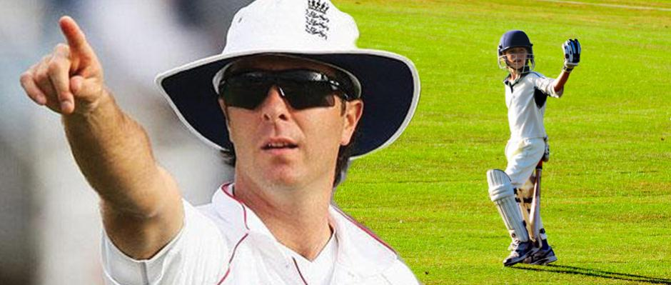 blog-cricket
