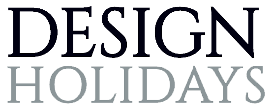 Design-Holidays (3)